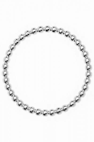 Styleserver DE Pliet.sh Plietsh Ring Ivory Silber 1,5 mm 56