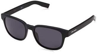 BOSS Orange Men's BO 0193/S NR BU0 Sunglasses