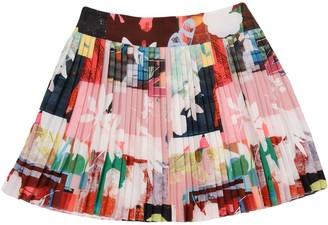 Simonetta Skirts - Item 35340002CX