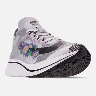 91b4007b4707 Nike Women s Zoom Fly SP Graphic RS Running Shoes