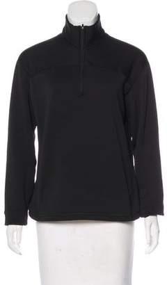 Patagonia Long Sleeve Pullover Sweatshirt