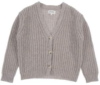 Hartford Cardigan