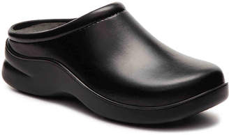 Klogs USA Dusty Work Clog - Women's