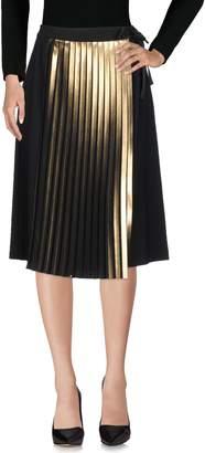 Vicolo 3/4 length skirts - Item 35379887FG