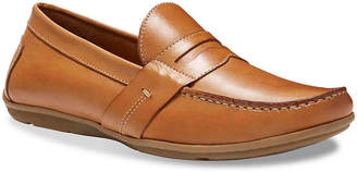 Eastland Pensacola Penny Loafer - Men's
