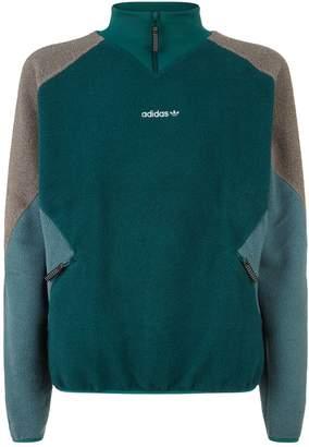 adidas EQT Polar Fleece Sweater