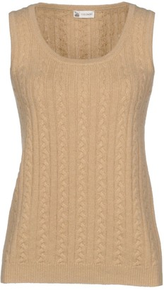Colombo Sweaters - Item 39857910CO