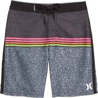 Hurley (ハーレー) - Hurley Surfside Board Shorts