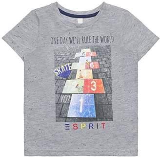 Esprit Boy's RL1016401 T-Shirt