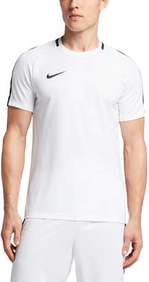 Nike Men's Dri-FIT Academy Soccer Top
