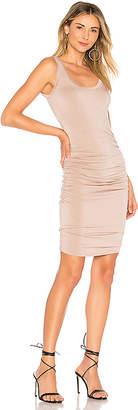 LAmade Frankie Dress