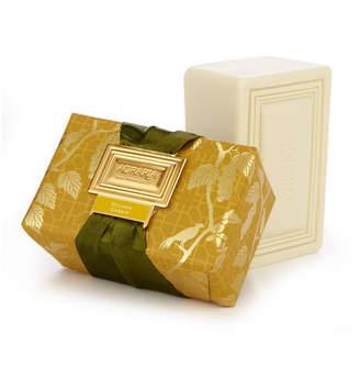 Agraria Golden Cassis Luxury Bath Bar Soap