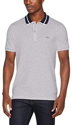 Lacoste Men's PH7120 Polo Shirt,(Sizes : 5)