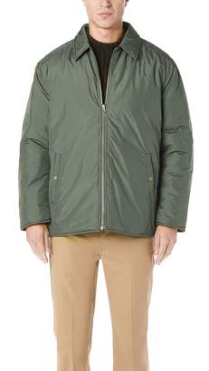 Our Legacy Reversible Blouson Jacket
