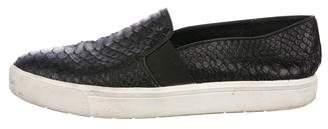Vince Blair Slip-On Sneakers