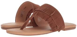 Ariat Unbridled Stella Women's Sandals