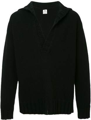 SASQUATCHfabrix. v-neck sweater