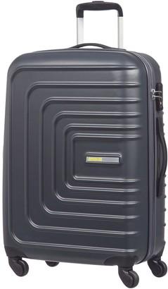American Tourister Sunset Cruise Hardside Spinner Luggage