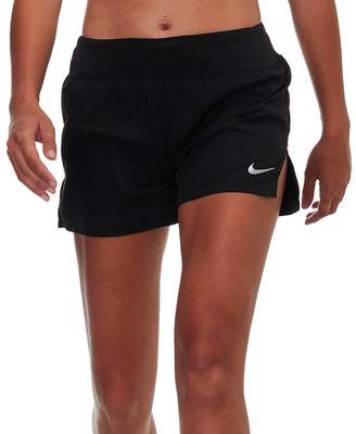 Nike Flex 5in Triumph Short - Women's