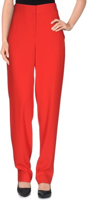 DKNY Casual pants - Item 36758331QJ