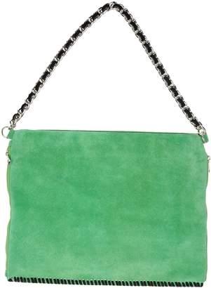 Andrea Morando Shoulder bags - Item 45378885FS