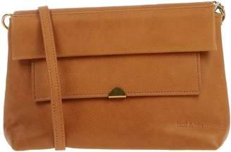 Nat & Nin Cross-body bags - Item 45384134MG