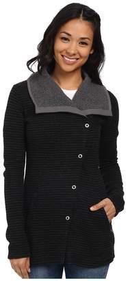 Prana Milana Jacket Women's Coat