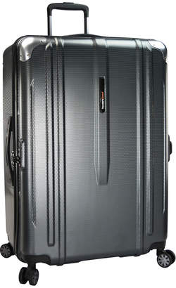 Traveler's Choice Travelers Choice New London 29In Trunk Spinner