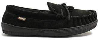 Lamo Men's Men's Moc (Synthetic) Shoe