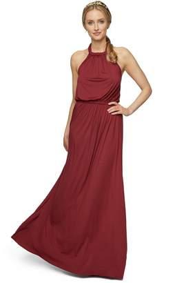 Rachel Pally Aleksa Dress - Heirloom