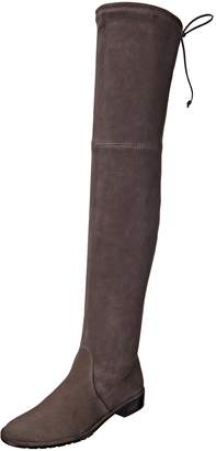 Stuart Weitzman Women's Lowland Riding Boot