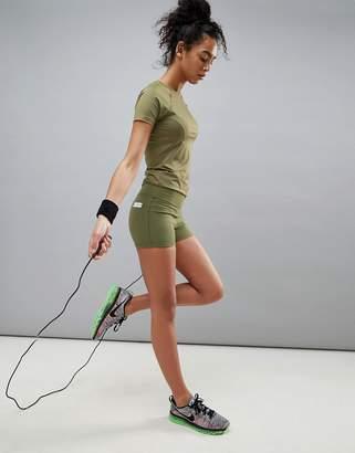 Asos 4505 4505 Training Booty Short