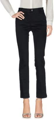 Manila Grace Casual pants - Item 13104631