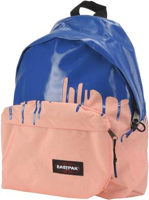 Eastpak Backpacks & Fanny packs - Item 45404819QM