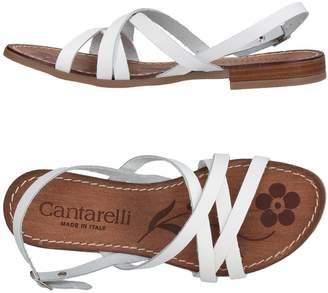 Cantarelli Sandals