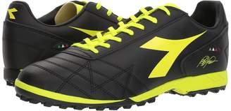 Diadora M.Winner RB R TF Soccer Shoes