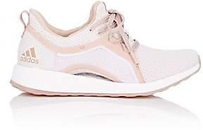adidas Women's PureBOOST x Clima Sneakers - Neutral