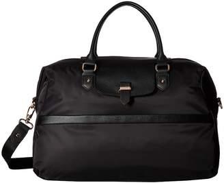 Lipault Paris Plume Avenue Duffel Bag Duffel Bags