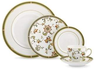 Williams-Sonoma Williams Sonoma Wedgwood Oberon 5-Piece Dinnerware Place Setting