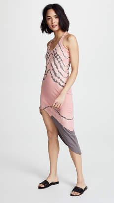 Young Fabulous & Broke Kaydence Dress