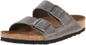 Birkenstock Arizona Birko-Flor® Ladies Sandal UK5 EU38 US7/7.5