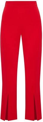 Cushnie et Ochs Casual pants - Item 13285411AK