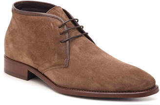 Johnston & Murphy Cormac Chukka Boot - Men's