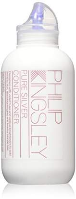 Kingsley Phillip Pure Conditioner