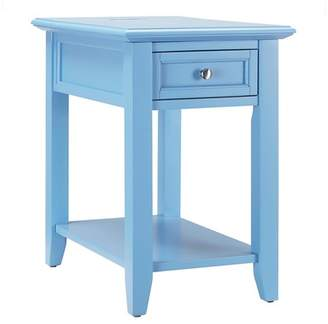 Inspire Q Resnick End Table