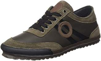 A+ro Aro Unisex Adults' Ido Trainers,5 6.