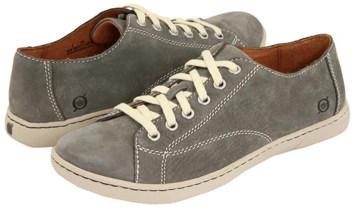 Børn Kai (Charcoal) - Footwear