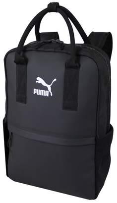 Puma Factor Backpack