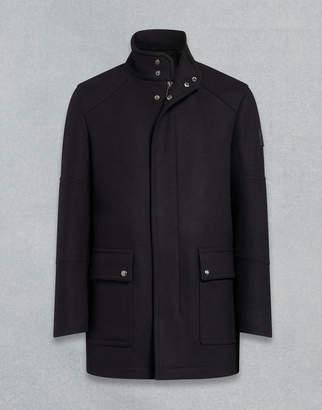 Belstaff Grasmere Coat