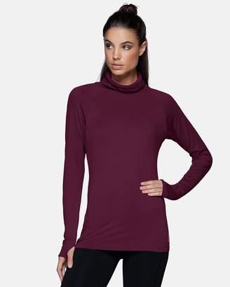 Lorna Jane Reflex Active Long Sleeve Top